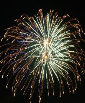 firework-79374_640