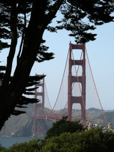 golden-gate-bridge-59612_640