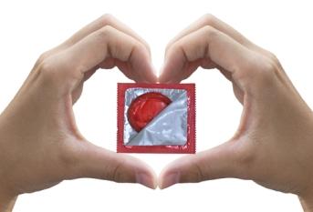 heartcondom_127721723