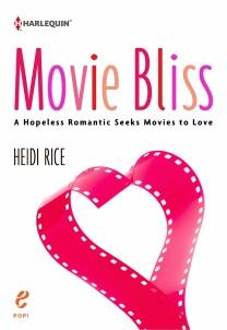 Image Result For Movie Hopeless Romantic