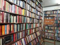 books-185534_640